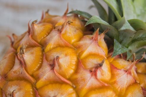 pineapple-3564995_960_720