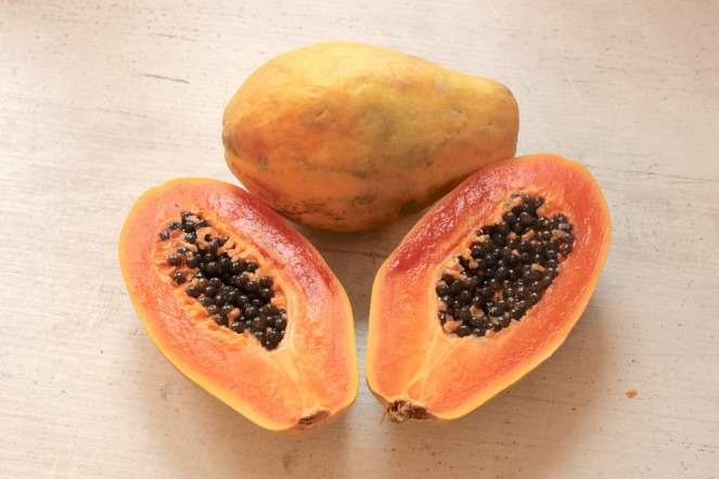 papaya-3652074_960_720