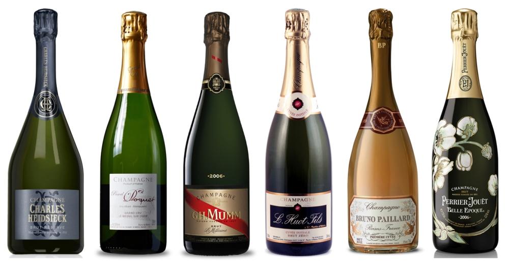 serata-champagne-21-gennaio-roma