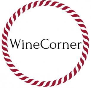 Wine Corner Mag